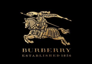 Burberry Photograph