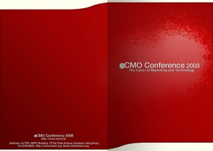 eCMO Conference
