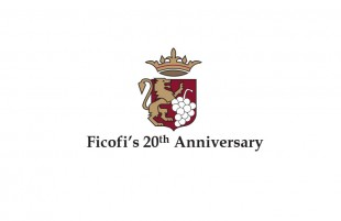 Ficofi's 20th Anniversary Dripmat Production