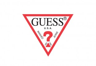 Guess production