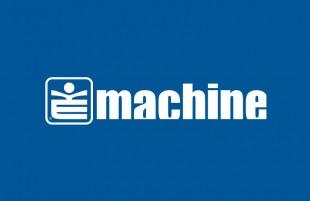 Machiney TVC