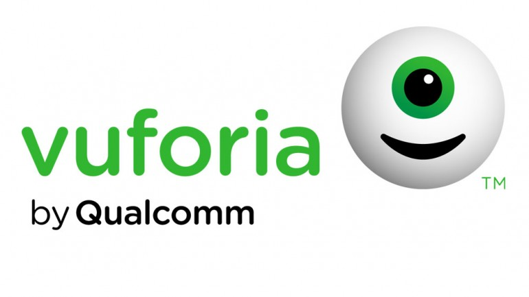 Babylon Design has become a part of the Vuforia Preferred Developer Program. Being included in the Qualcomm's list of preferred developers emphasizes high quality of solutions developed by Babylon Design.
