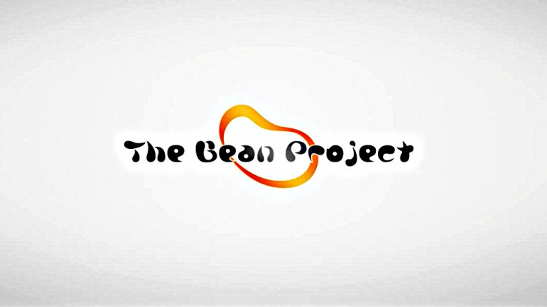 The Bean Project 魔豆工程 AR增強現實玩具-3D物件立體追蹤 AR 3D OBJECT TRACKING