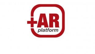 +AR Platform 深圳前海巴比伦设计有限公司